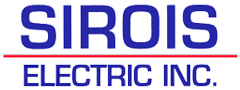 Sirois Electric, Inc. logo